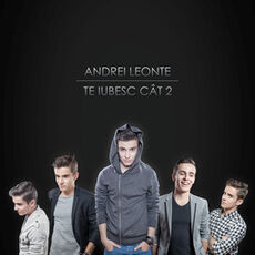 AndreiTe iubesc cat 2