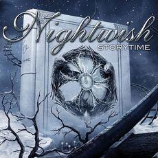 NightwishStory time
