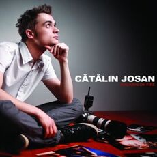 Catalin josan - Walking on Fire
