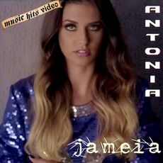 Antonia-Jameia