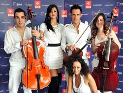 Baklava Band.jpg