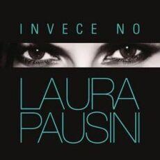 Laura PausiniInvence