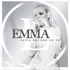 Emma Resta Ancora Un po