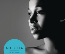 Nabiha-Ask-Yourself
