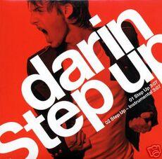 Darin-Step-Up