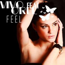 Vivo ft. Orel - Feel