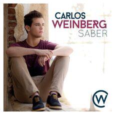 Carlos Weinberg Saber
