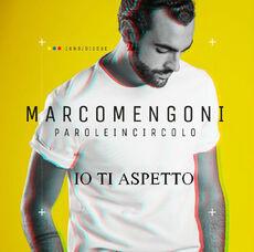 Marco-Mengoni-Io-ti-aspetto
