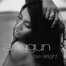 AnggunIllbealright