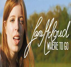 Sara McLoud Where to go