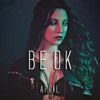 April Be Ok