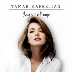 Tamar-Kaprelian-Yours-to-Keep