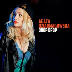 Agata-dziarmagowska-drop-drop-