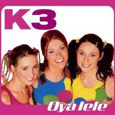 K3 Oya Lele