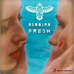 Blubirdfresh
