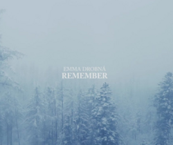Emma Drobna Remember