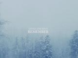 Remember (Emma Drobna song)