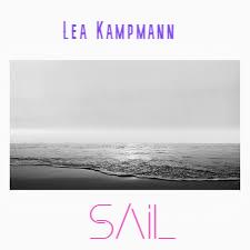Lea Kampmann Sail