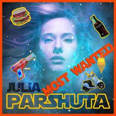 Julia Parshuta Most Wanted
