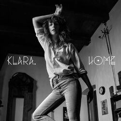 Klara Forever