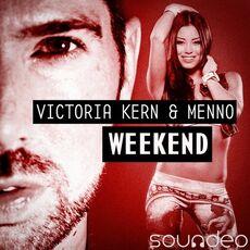 Weekend Victoria Kern