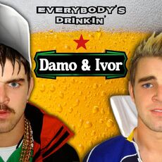 Damo-ivor