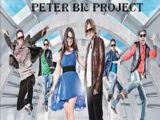 Thinking about you (Peter Bič Project song)