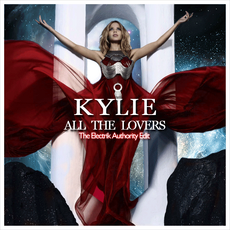 Kylie-All-The-Lovers