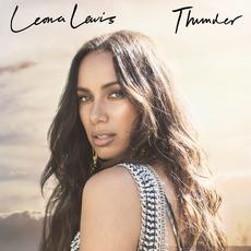 Leona-Lewis-Thunder-2015-1500x1500