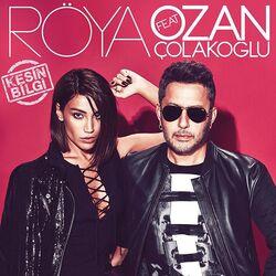 Röya feat. Ozan Çolakoğlu