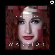 Kim Hayden Warrior