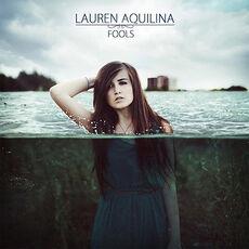 Fools Lauren Aquilina