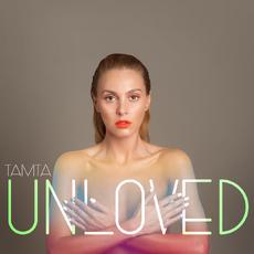 Tamta-unloved