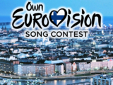 Own Eurovision Song Contest 35
