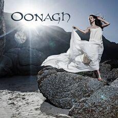 Ooanagh Gaa