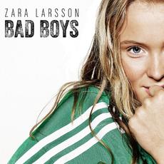 Zara-Larsson-Bad-Boys