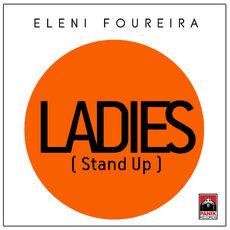 Foureira stand