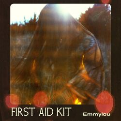 First Aid Kit Emmylou