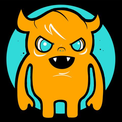 File:Op logo.png