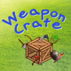 Weapon Crate