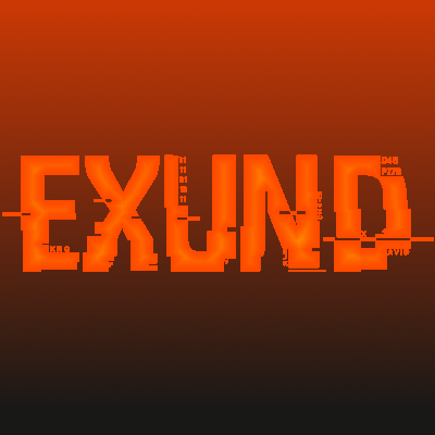 Exund | Our World Of Pixels Wiki | FANDOM powered by Wikia
