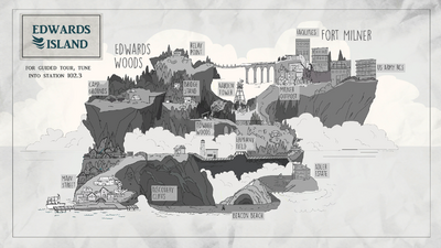 Edwardsislandmap