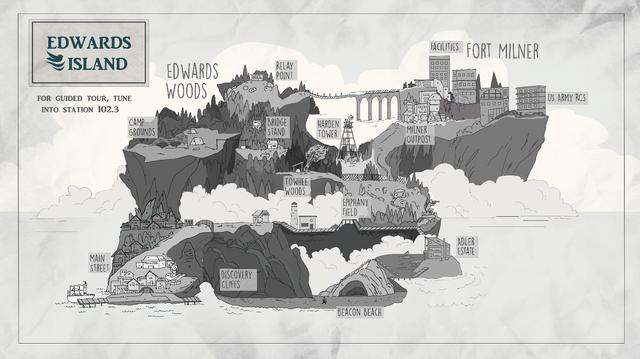 File:Edwardsislandmap.png