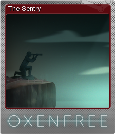 File:Oxenfree Foil 3.png