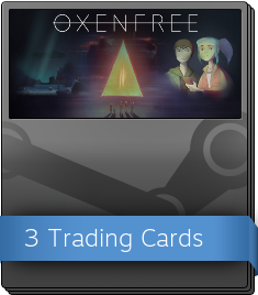 File:Oxenfree Booster Pack.png