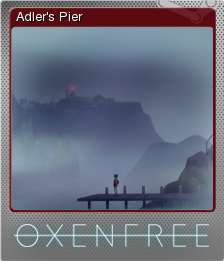 File:Oxenfree Foil 4.png