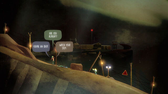 File:Oxenfree screen 4.jpg
