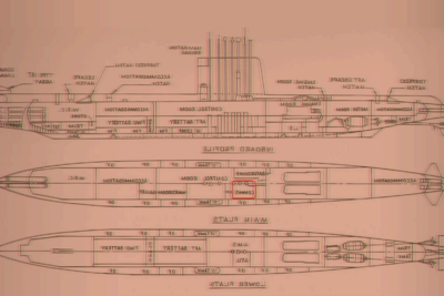 USSKanaloaplanos