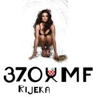 Logo37oxmf