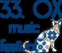 Logo33oxmf